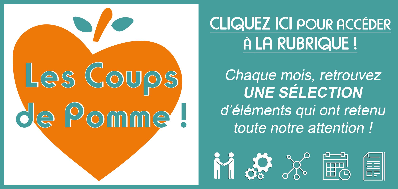http://projet-alims.fr/category/les-coups-de-pomme/
