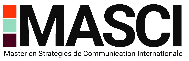 Logo MASCI