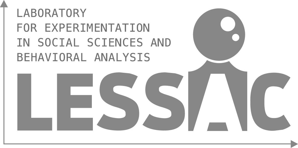 Logo groupe ESC-Dijon, LESSAC