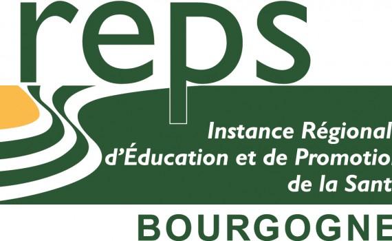 Logo_IREPS