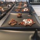Pré-test avec le CGFL des ateliers de cuisine thérapeutique