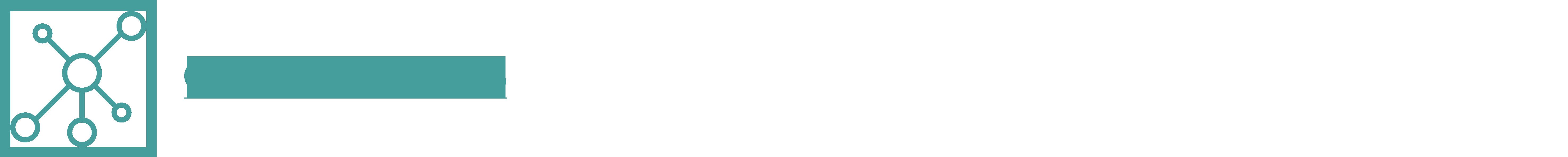 Média mai 2018