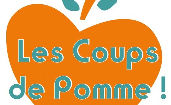 logotype-les-coups-de-pomme-jpeg
