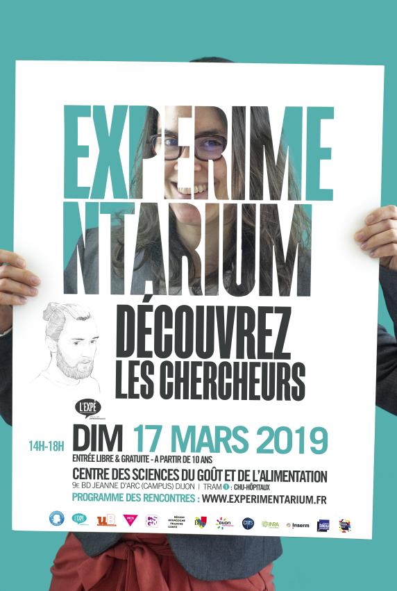 Evènement 17 mars