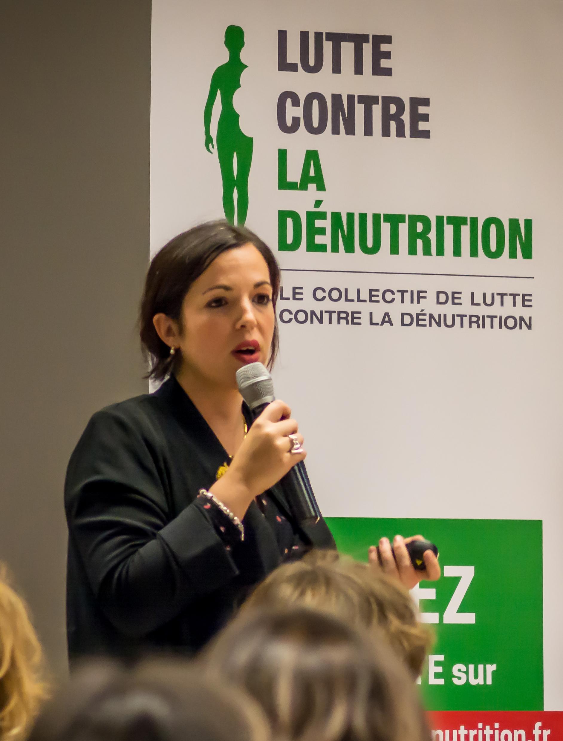 Photo Clémentine HUGOL-GENTIAL