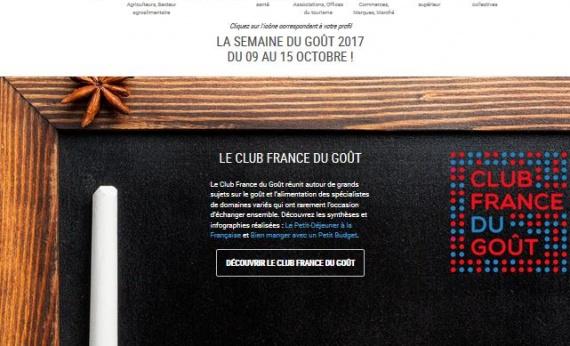 Initiatives Octobre 2016