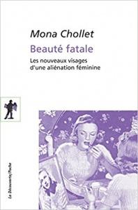 Beauté Fatale